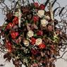 Ditelo con un Fiore: Fantasie d'inverno
