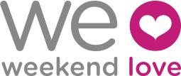 WE LOVE Week End romantico con Umbria Sposi 2016