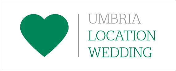 Umbria Location Wedding a UmbriaSposi 2018