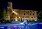 Umbria Sposi 2017 - Weekend Love al Castello di Baccaresca - Gubbio
