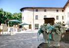 Umbria Sposi 2017 - Weekend Love al Castello di Baccaresca - Perugia