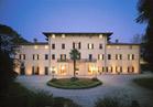 Umbria Sposi 2017 - Weekend Love alla Posta dei Donini - Perugia