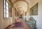 Umbria Sposi 2017 - Weekend Love a Villa Montegranelli - Gubbio