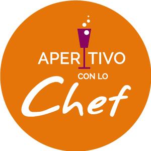 Show Cooking Aperitivo con lo Chef