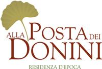 Week End in SPA con UmbriaSposi? Scopri l'offerta di alla Posat dei Donini - Perugia